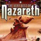 Nazareth The best of CD £2.99 @ play.com