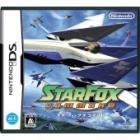 Star Fox Command (DS)  -JAP-  £9.08 delivered