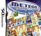 METEOS: DISNEY MAGIC - Nintendo DS - Preorder @ DVDBoxOffice (Canada) for £17.49 - Released 28th Feb
