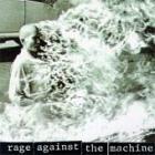 Rage against the machine - rage against the machine cd £2.99 @ play.com + quidco