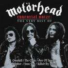 Essential Noize - The Very Best Of Motorhead - £2.00 Delivered @ Tesco Jersey !!
