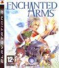Enchanted Arms @ Gamestation ( Online ) Ps3 - £12.98