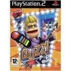 Buzz The Pop Quiz (without buzzers) £4.99  Online & Instore & PS2 Singstar Summer Party (solus) for £4.99 instore @ Comet!!