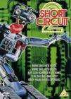 Short Circuit 2 ONLY £3.97 FREE DELIVERY + 7% Quidco @Woolworths