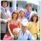Dallas series 1&2 - 5 disc boxed set - RRP £49.99, discount of 84% means £7.99 delivered!