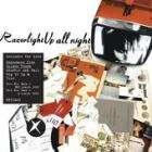 Razorlight - Up All Night [New Version}         tesco ..........£3.00
