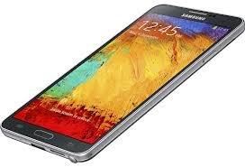 Samsung Galaxy Note 3 £299.99 @ Dixons Travel