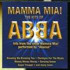 Mamma Mia - The Hits Of Abba (Performed by Abacus!!) from Tesco Jersey for £1 delivered