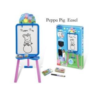 Peppa Pig Easel £17.49 Argos