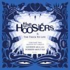 Hoosiers - The Trick To Life (CD/Album) - £3 @ Tesco