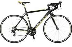 Carrera TDF Limited Edition Men's Road Bike 2014 - 51cm £224.10 (discount applied in basket) @ Halfords