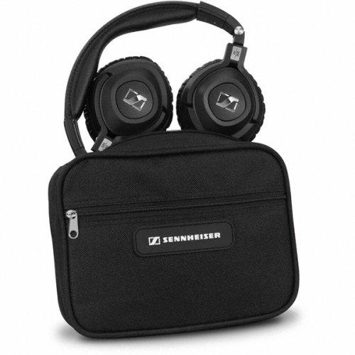 Sennheiser PX360 Foldable Closed Back Headphones £49.99 Free Delivery @ Rubadub