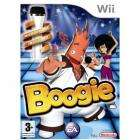 Boogie with Mic - Nintendo Wii - £14.99 delivered