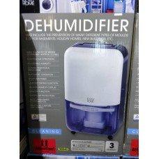 Easy Home Dehumidifier £64.99 at ALDI Goodmayes