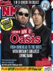 Half price NME at Tesco this week