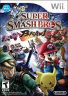 Super Smash Bros Brawl Nintendo Wii Game -£24.99 delivered @ Hmv