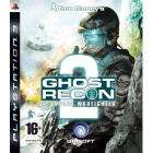 Ghost Recon Advanced Warfighter 2 (PS3) - £14.98 Delivered @ Gamestation