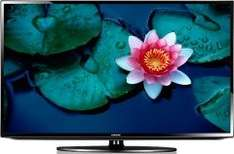 Samsung UE40EH5000 40-inch Widescreen Full HD 1080p LED TV with Freeview HD. ONLY £249.99 @ Marks Electrical (Free Next Day Delivery)
