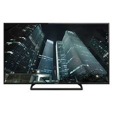 Panasonic TX42A400B  Full HD LED TV with Freeview HD & 100Hz Refresh Rate , £279.99 delivered @ hughesdirect/ebay