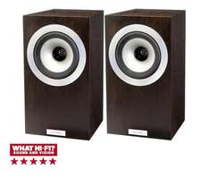 TANNOY REVOLUTION DC6 £199.95 @ richersounds (online / in-store)