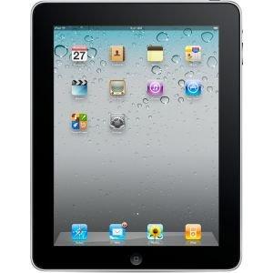 Apple iPad 1 [32GB, WiFi , 3G] (Grade A Refurb) = £149 delivered @ TheHut