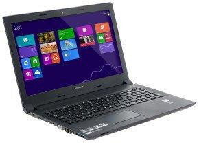 Lenovo Essential B50-45 Cheapest Laptop £209.99 then £159.99 after Lenovo cash back delivered at Ebuyer