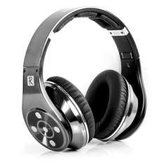Bluedio R+ Legend Bluetooth Headphones £79.99 Sold by Bluedio and Fulfilled by Amazon