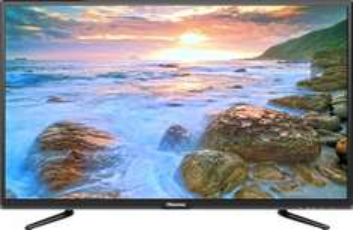 "Hisense LTDN40E139TUK 40"" LED Television £219 (£208.05 if ordered till midnight 1st Dec) @ Mark's Electrical"