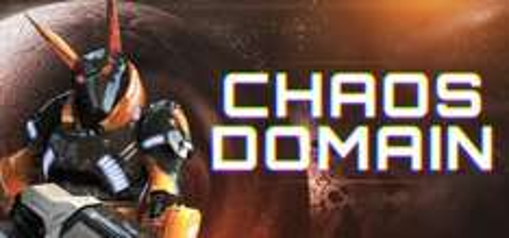 Chaos Domain Steam Key @ Indie Gala