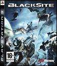 Blacksite:Area 51  PS3 - £16.99 or £14.99 with code DELIVERED