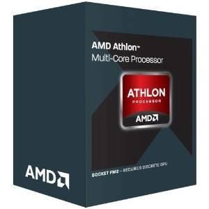 AMD X4-860K £59.31 @ Amazon
