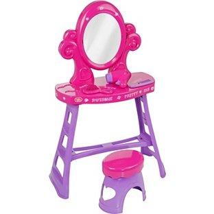 Chad Valley Princess Dressing Table £12.49  @ Argos