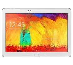 "SAMSUNG Galaxy Note 10.1"" Tablet - 16 GB (2014 Edition) £279.99 @ Currys"
