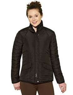 Tottie Women's Lola Jacket M/XS was £77.99 now £18.66 @ Amazon, Prime available
