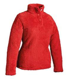 """Tottie Poppy Ladies Fleece sizes XS-XL at time of posting £8.23 inc del @ Tottie - Enter code """"black"""" at checkout"""