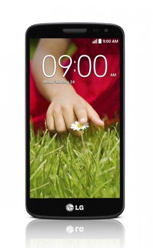 LG G2 Mini £139.98 @ Amazon