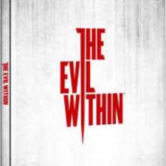 The Evil Within Limited Steelbook Edition £34.98 (PS4/XB1) @ Zavvi