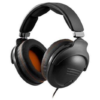 9H Headset USB version (PC DVD)by Steel Series ApSPlatform: Windows 8 / 7 / XP @ amazon £103.18