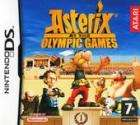 Asterix At The Olympic Games Ds Game £9.99 delivered at woolworths
