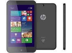 HP Stream 7 Windows tablet £84.14 with 15% off at HP Store