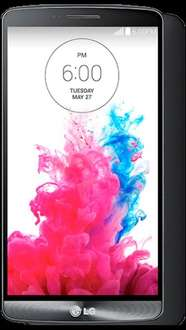 LG G3 - mobilephonesdirect.co.uk - free phone, £19.99 p/m for 500 any network mins, unlimited text, 500mb on EE. Total £479.76