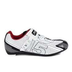 Spiuk cycling shoes, were £109, now £59.99 at ProBikeKit