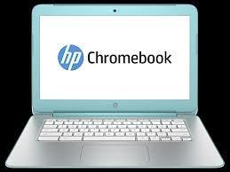 HP 14-x000na Chromebook @ Very £183.00 is £229 every where else