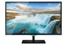 "Samsung S22D390HS 22"" LED Full HD HDMI Monitor for £74.99 @ Ebuyer (Daily Deal)"