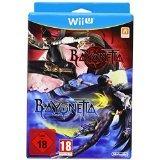 Bayonetta 2: Special Edition (Inc. Bayonetta 1) - £36.85 @ Amazon