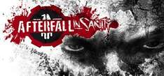 Afterfall Insanity Extended Edition £0.99 @ Steam