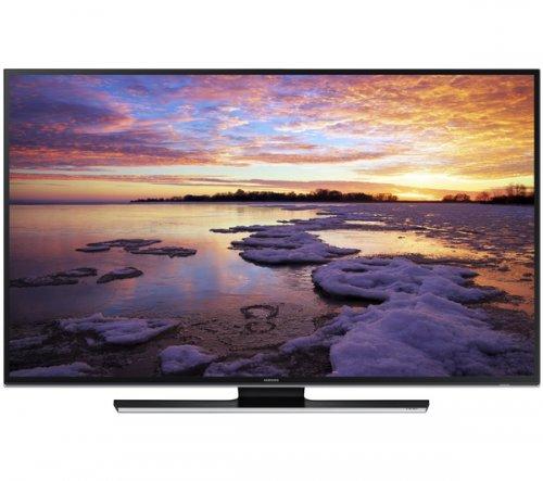 "SAMSUNG UE50HU6900 Smart 4k Ultra HD 50"" LED TV £749 @ Currys"