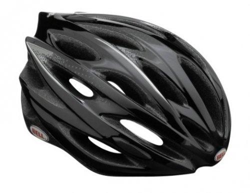 Bell Lumen Cycle Helmet size small £17.72 @ amazon RRP£60
