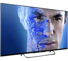 Sony KDL42W829BBU 42 Inch LED TV Plus free Sony HT-CT60BT 60W Soundbar with NFC Bluetooth & External Sub £519 With Code Delivered Tesco Direct