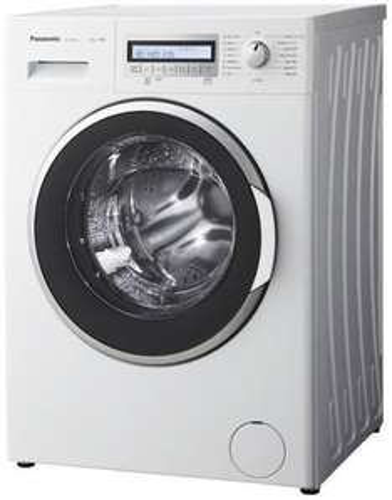 Panasonic NA147VB5WGB 1400rpm Washing Machine 7kg Load 15 Progs Class A+++- 5yr parts and labour + £50 cashback + tcb 4.04% (potential £284.34) - £349.95 @ electricaldiscountuk